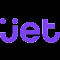 Jetcom